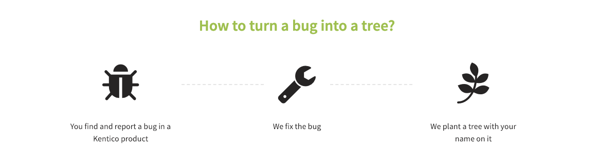 trees-for-bugs_scheme.png