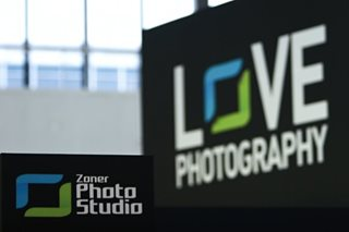 ZONER software: Developer of photo editing software with global ambitions