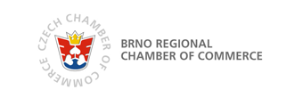 Brno Regional Chamber of Commerce